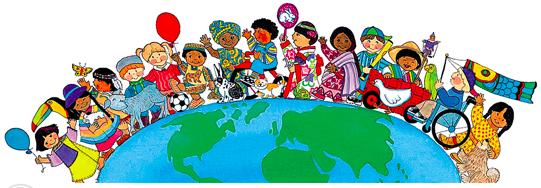 Нормативні засоби захисту прав жінок на міжнародному рівні