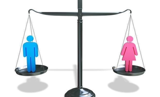 Навчальні матеріали щодо захисту прав жінок на місцевому, національному та міжнародному рівнях